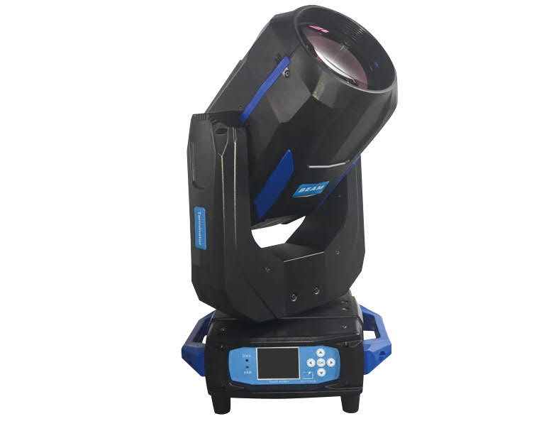 XC-F-004 260W Beam Light