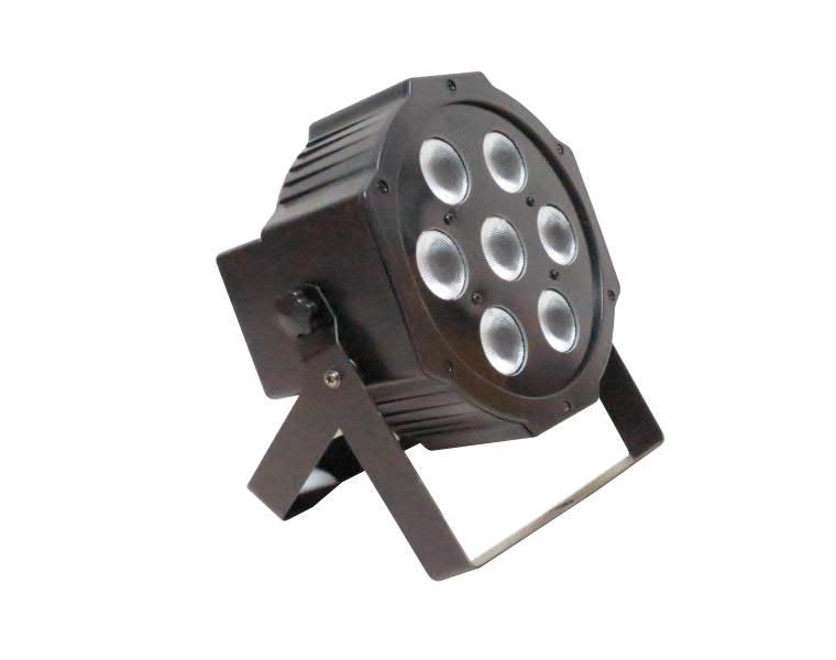 XC-H-019 LED平面帕灯