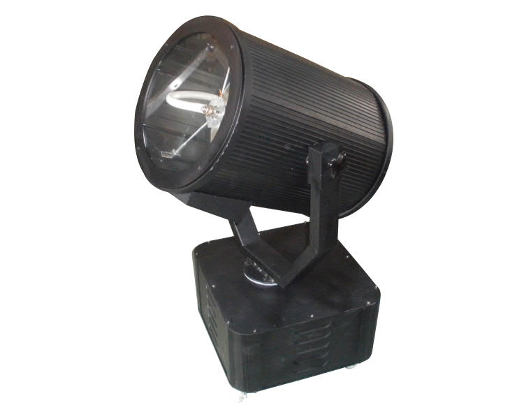 XC-A-002 Search Light
