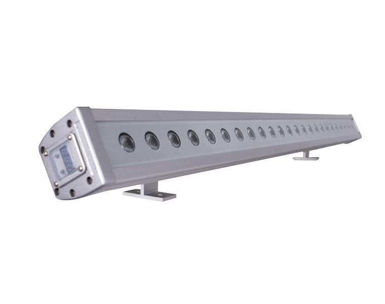 XC-A-021 LED Wall Washer